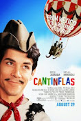 Cantinflas (2014) [3GP-MP4]