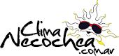 climanecochea