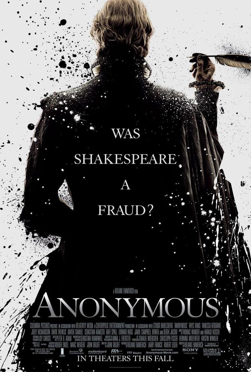 http://4.bp.blogspot.com/-bWLUdZ0Rrq8/TqfxH9yYepI/AAAAAAAAASk/K_3EnrTkbho/s1600/Anonymous-2011-Movie-Poster.jpg