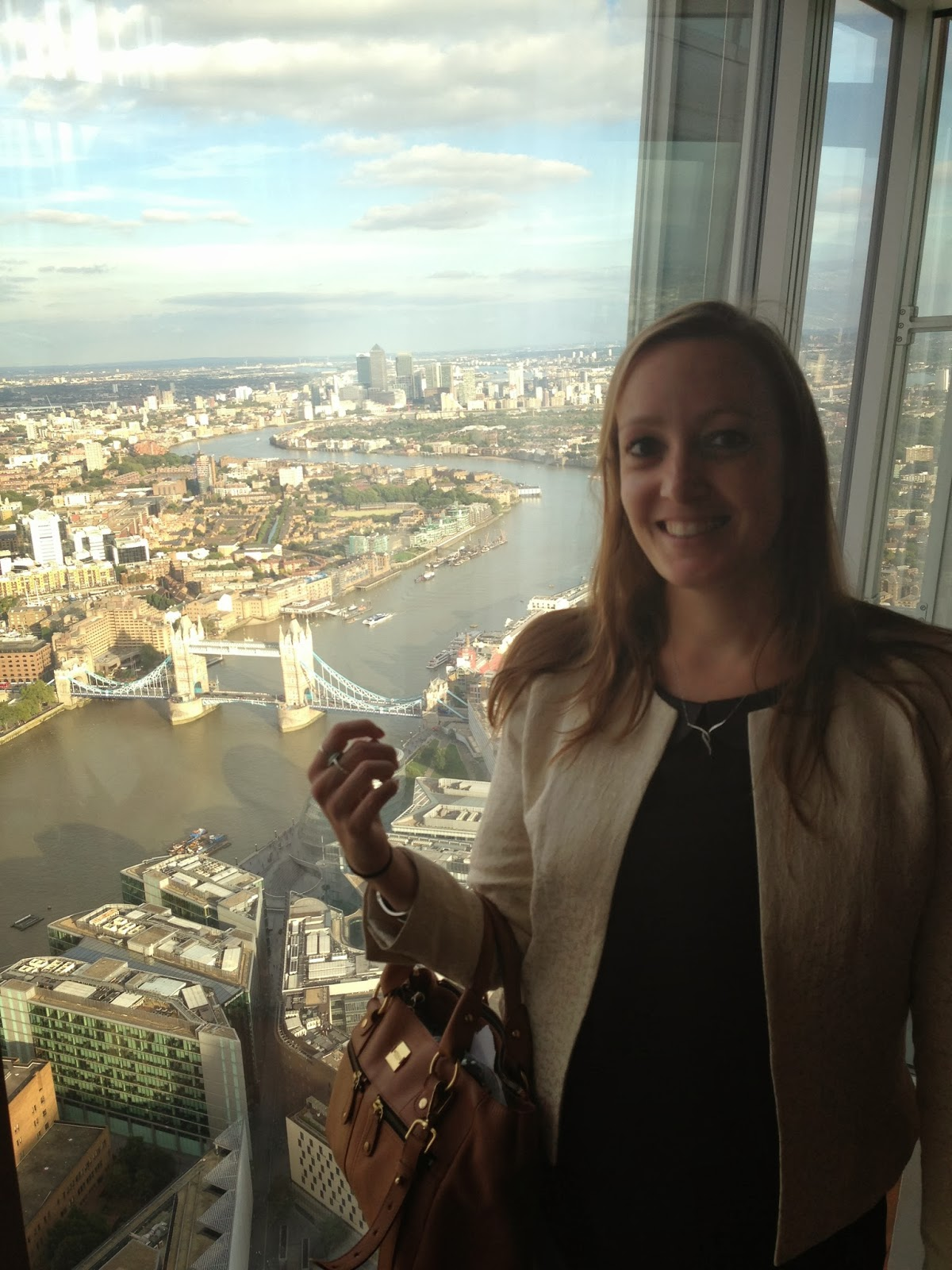 The-View-From-The-Shard-9