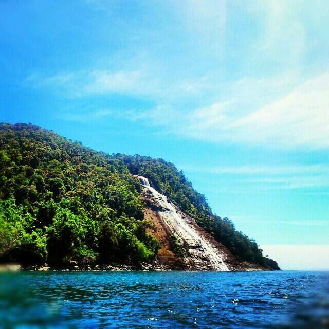 Gambar Rumah Adat Pulau Sumatera. gambar rumah adat ...
