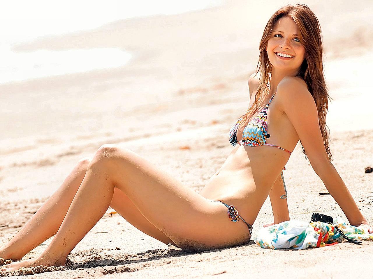 Leaked Tamera Mowry nudes (37 pics), Tits