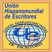 Unin Hispanomundial de Escritores