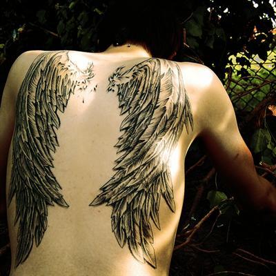 Tattoo Catalog Tattoo Fee Small Star Tattoos Skull Tattoo Flash Sleeve
