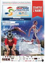 Triathlon Świętokrzyski