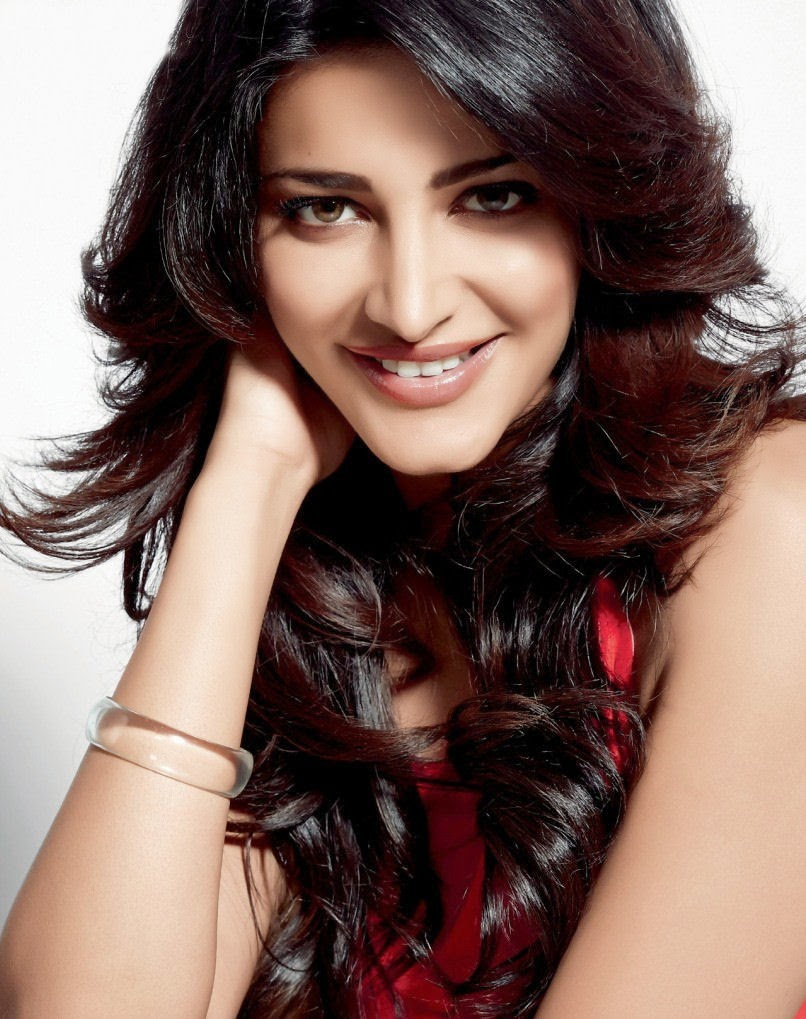 http://funkidos.com/bollywood/shruti-haasan-photoshoot-for-women-health-magazine-september-2014