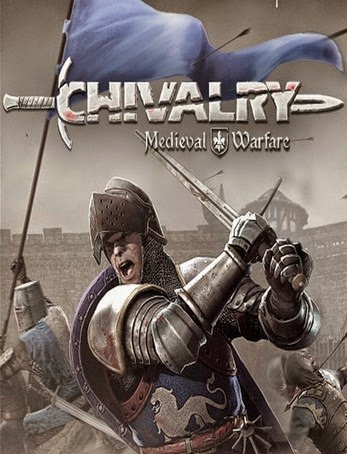http://www.softwaresvilla.com/2015/03/chivalry-medieval-warfare-pc-game.html