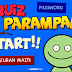 DOWNLOAD GAME PC QUIZ PARAMPAA