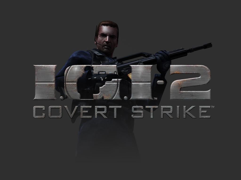 igi 2 covert strike download