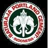 Lowongan BUMN PT Semen Baturaja (Persero) - SMA, SMK, D3, S1