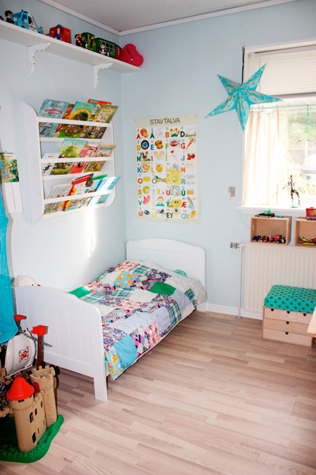 Mais 39 a 4 year old boys room for 4 yr old bedroom ideas
