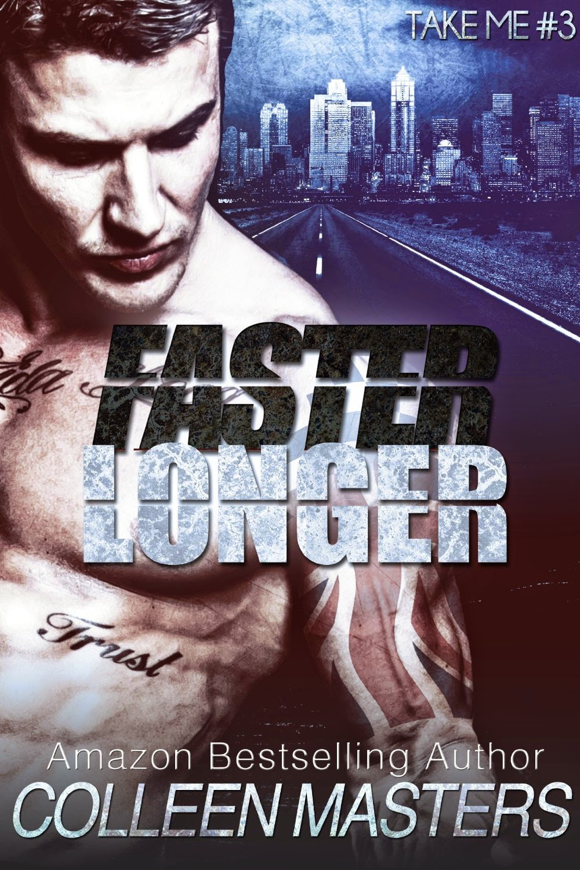 Faster Longer