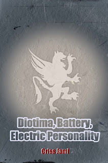 http://www.amazon.com/Diotima-Battery-Electric-Personality-Criss/dp/1494430088