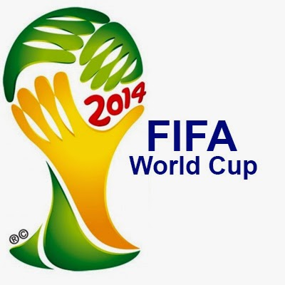 Android FIFA World Cup
