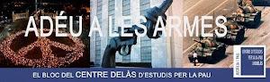 CENTRO DE ESTUDIOS PARA LA PAZ