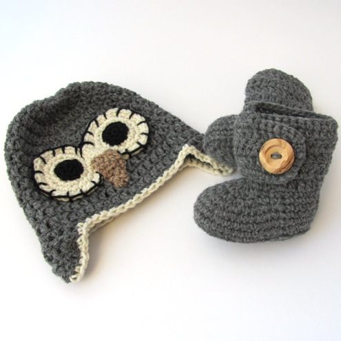 Crochet Patterns For Baby Outfits Traitoro For
