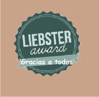 Gracias a http://www.laventadesdelastrincheras.com/