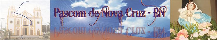 Pascom Nova Cruz