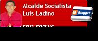 http://luisladinoalcalde.blogspot.com/