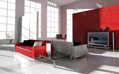 Interior Designs,interior design ideas,interior design,interior designing,interior designing ideas,home interior designs,house interior designs,bedroom interior designs,home interior design,bedroom interior design ideas,3d interior design,modern home interior design,kitchen interior design,home interior design photos,interior design photos,modern interior design,interior designer,office interior design photos,kitchen interior designs,interior design kitchen,interior home designs,interior house designs,interior design pictures,bedroom interior design,home design,interior decoration,house designs,interior door designs,furniture design,decoration,best interior designs,interior,hotel interior design,famous interior designer