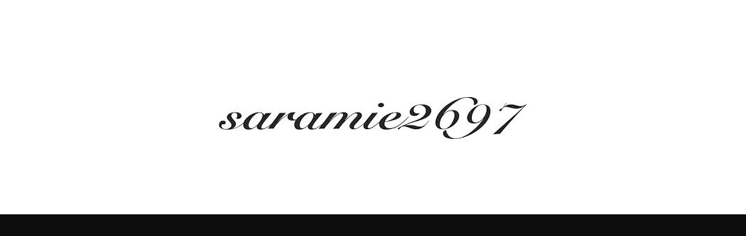 saramie2697