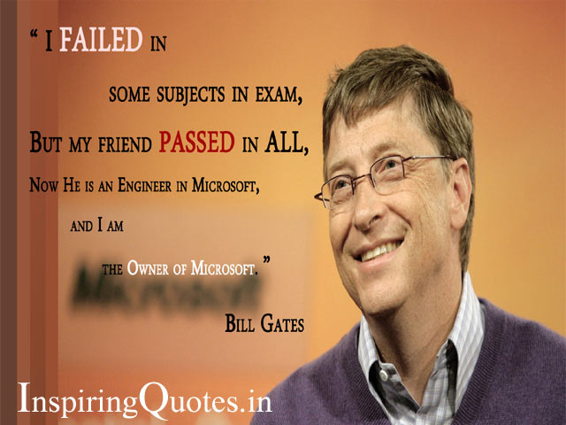 Image Result For Motivational Quotes For Students Who Have Failed