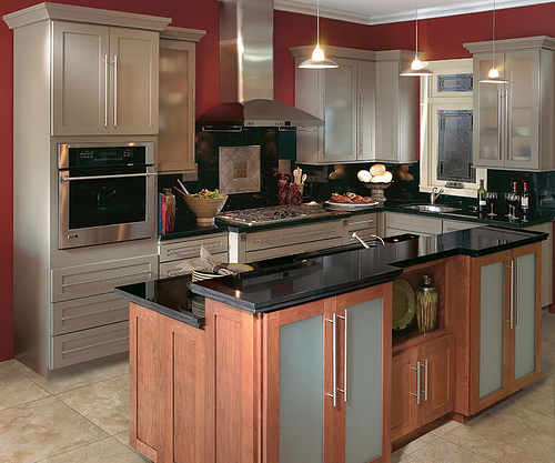 Pictures Of Kitchen Ideas