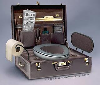 5 Peralatan Portable Yang Paling Unik Di Dunia [ www.BlogApaAja.com ]