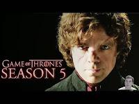 Game of Thrones 5. Sezon 3. Bölüm izle