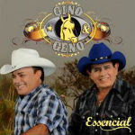 Gino e Geno – Essencial 2012