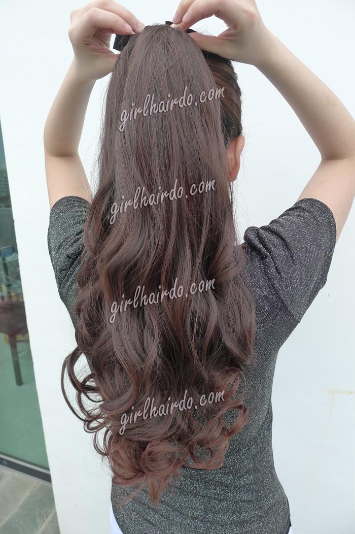 http://4.bp.blogspot.com/-bWkdCuYmu3U/UI1WWJxDq_I/AAAAAAAAGfE/d6hwr-vIlMM/s1600/079A.jpg