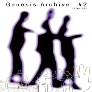 Cirock Genesis 31