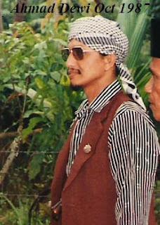 Teungku Ahmad Dewi ~ Pahlawan ACEH , Pejuang Syariat Islam Di Aceh , Di Mana Kuburan Nya ? Teungku Ahmad Dewi ~ Pahlawan ACEH , Pejuang Syariat Islam Di Aceh , Di Mana Kuburan Nya ? teugku ahmad dewi