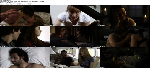 Conception.2011.VODRip.x264.350MB.Hnmovies S