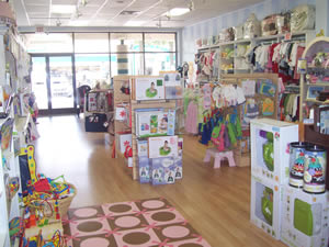 xianggangdishini.gq Everything what mamas and papas need for their Kids of all ages, Baby and Toddlers. Offering a large choice of Toys, Outdoor and Baby Products, The Toy Store is the ideal place to source the perfect game or toy for your child.