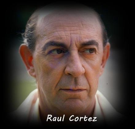 Raul Cortez Net Worth