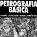 Petrografía Básica