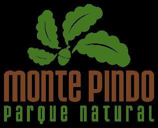 Monte Pindo Parque Natural