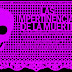 Las Impertinencias de la Muerte, en Don Porfirio Caffe