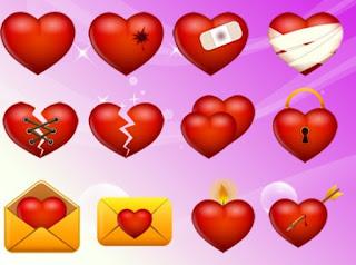 Contoh Surat Cinta Untuk Kaka Senior Super Romantis