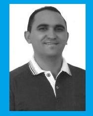 FABIO BEZERRA DE OLIVEIRA