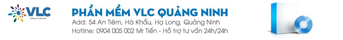 Phần mềm Quảng Ninh