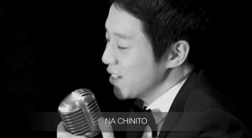 Chinito