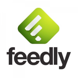 Blogs en Feedly