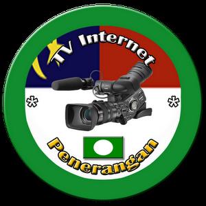 TV PAS Melaka