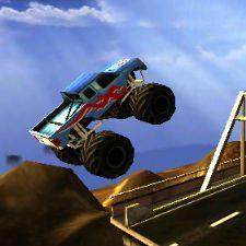 Taksicilik Oyunu 3D