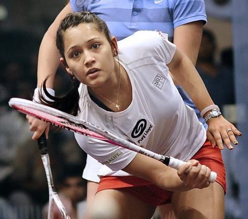 dipika pallikal sexy indial athlete 01