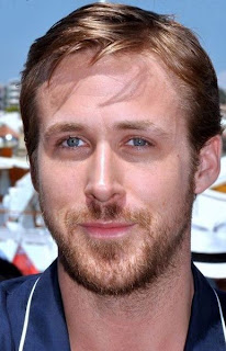 Ryan_Gosling_Poster
