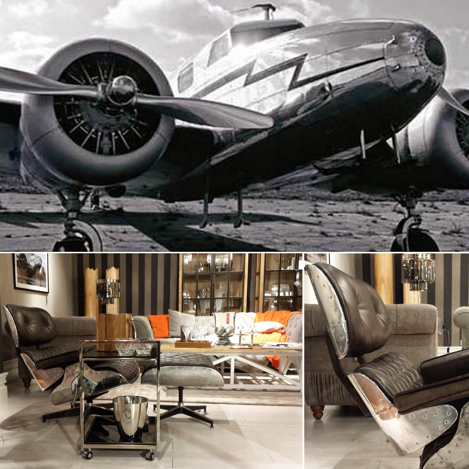 Dacon-Design-interiors-House&More-Miloo-Manutti-Eichholtz-Flamat-Pomax-Riviera Maison-Grand Design-meble skandynawskie-ogrodowe-czarno-białe-fotografie