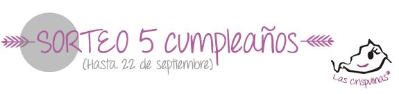 http://lascrispulinas.blogspot.com.es/2014/08/las-crispulinas-cumplen-5-anitos-y-lo.html